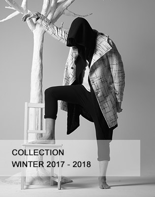 Collection WINTER 2017-2018